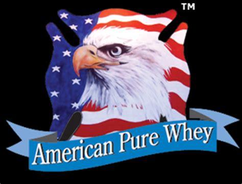 mass creatine e bom american whey whey isolate us whey