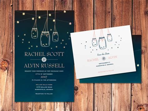 vistaprint wedding invitations nationwide