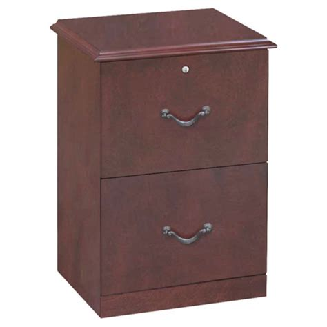 Two Door File Cabinet Top 20 Wooden File Cabinets With Drawers