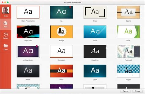 new themes in powerpoint new microsoft powerpoint templates 13 exciting new