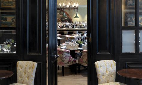 Covent Garden Hotel by Covent Garden Hotel Hip Hotels
