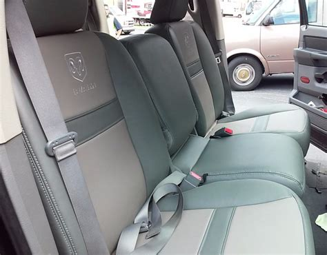 custom leather upholstery for cars auto upholstery arol s style upholstery tapiceria
