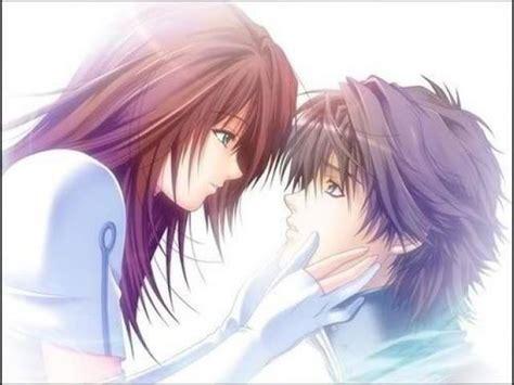 imagenes romanticos animes ranking de animes romanticos y o comedia listas en