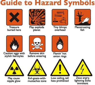 akudansemesta msds material safety data sheet  ldkb