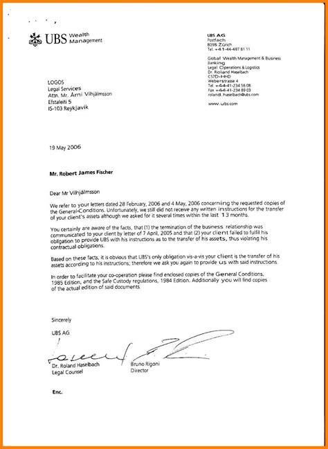 official letter format uk formal letter for on official letter format uk