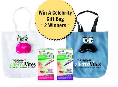 Every Bag Reader Is A Winner In The Koodos Designer Bag Competition Enter Now To Win A Paul Smith Or Furla Bag To Name Only A Few The Bag by Keep Your Family Healthy W Alternavites Vitamins