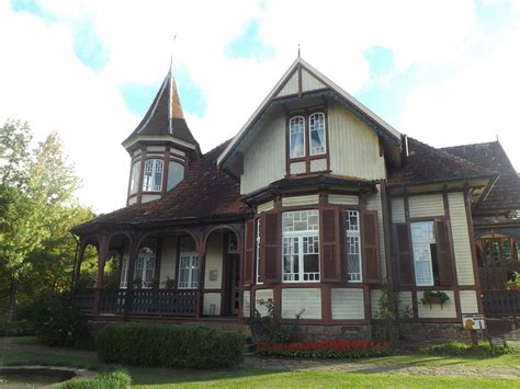 old house real estate free images sky wood mansion building home cottage facade property chapel