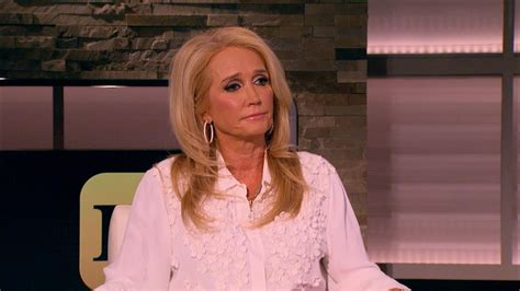 kim richards hairstyles exclusive kim richards opens up about her arrest and