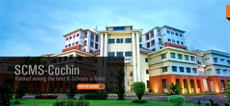 Mba Institutes In Kerala by Top 5 Mba Colleges In Kerala Top 5 B Schools In Kerala