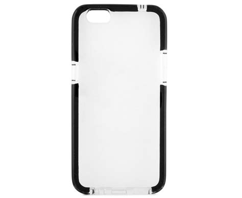New Softcase Softshell Motif For Oppo R9s ilike protective shell for oppo r9s clear black ebay