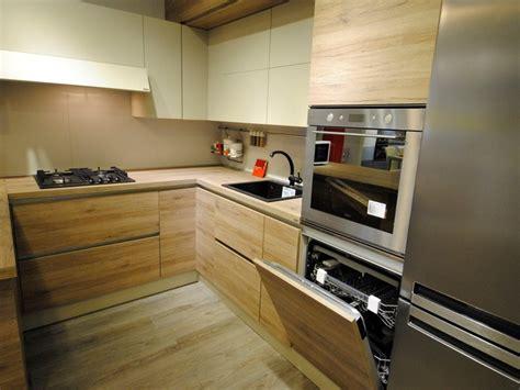 cucina liberamente scavolini cucina scavolini liberamente decorativo moderne