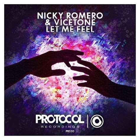 download mp3 let me feel nicky romero nicky romero vicetone let me feel ft when we are wild