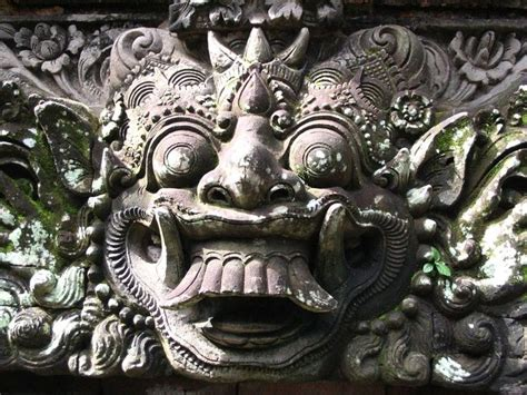 Villa Barong Bali Indonesia Asia 47 best images about carving on