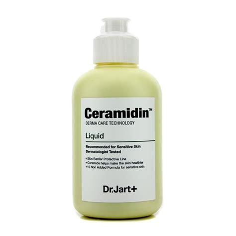 Dr Jart Ceramidin Liquid dr jart ceramidin liquid fresh