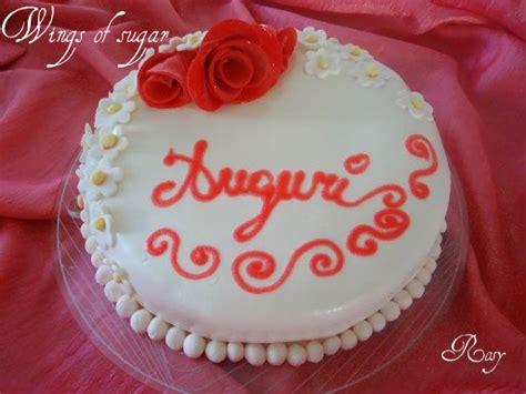 torte decorate fiori oltre 25 fantastiche idee su pasta di zucchero fiori su