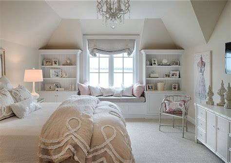 neutral colored bedrooms 17 best ideas about attic bedroom designs on