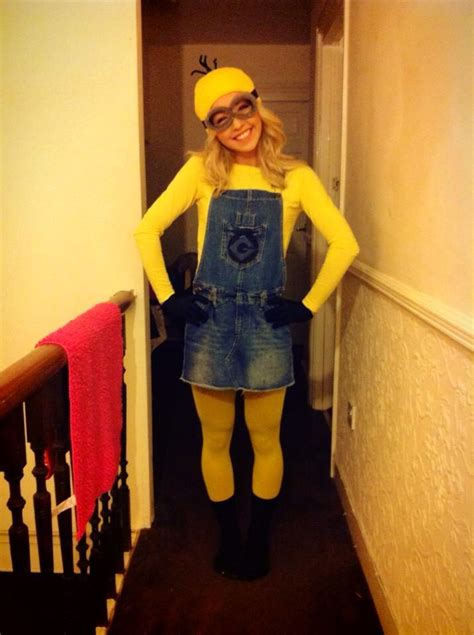 best 25 minion costumes ideas on