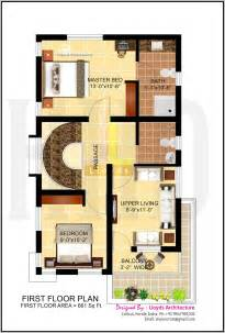 3 Floor House Plans 4 Bedroom House Plan In Less That 3 Cents Home Kerala Plans