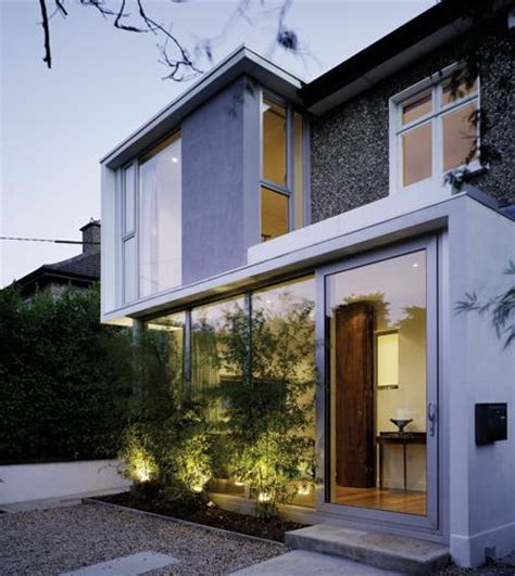 3 Bed Bungalow Floor Plans barros isabel barros architects blog page 9