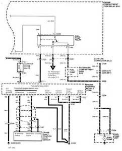 2001 kia sportage wiring diagram pdf 2001 kia free wiring diagrams