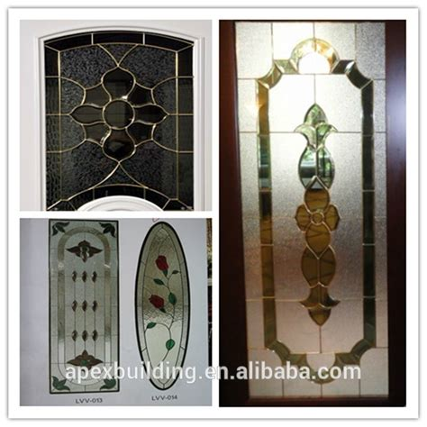 Buy Interior Doors Cheap Cheap Custom Mdf Doors Commercial Interior Doors Buy Solid Mdf Interior Doors Cheap