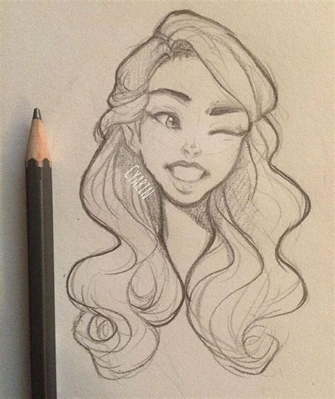 25 best ideas for drawing on pinterest how to draw gallery drawing ideas for teenage girls drawings art