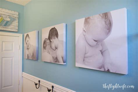 kids whale bathroom decor kids whale bathroom decor home design inspirations