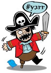 le pirat le pirate de l atlantique