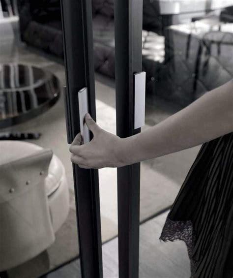covi porte foto porta interna di covi porte 80192