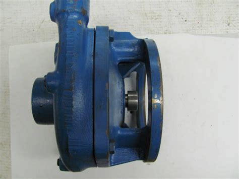 ingersoll dresser pumps ingersoll dresser pump 75x6c 2 4hp rebuilt 2469a07x6hk
