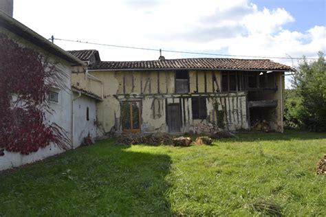 Dans La Grange by Une Baise Dans La Grange