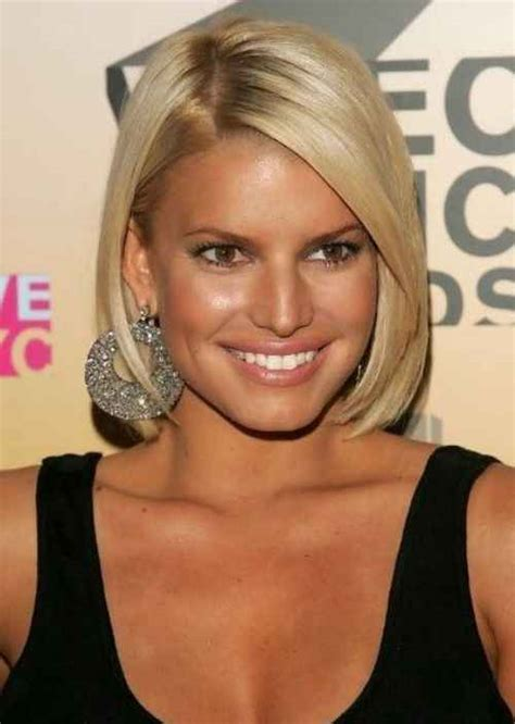jessica simpson hair 2014 10 hot and cute jessica simpson hairstyles 2014