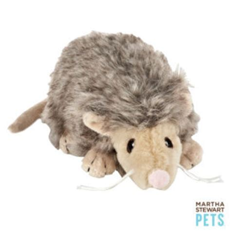 martha stewart toys martha stewart pets 174 possum from pet smart wishlist