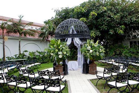 Wedding Box Johannesburg by Tropical Elegance Wedding By Just Judy Southbound