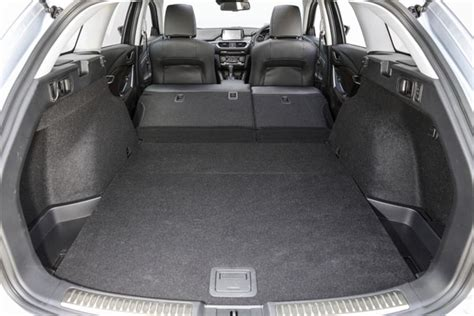 mazda space wagon 2015 mazda6 touring wagon review