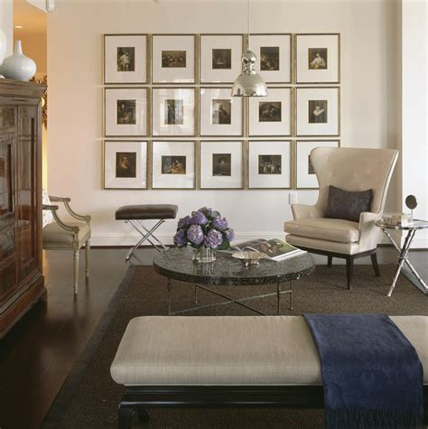 Marvelous Brown Picture Frames Decorating Ideas Gallery In | marvelous brown picture frames decorating ideas gallery in