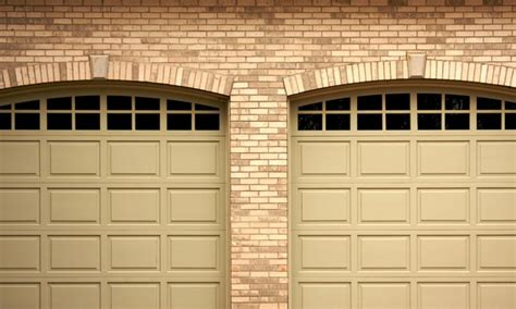 Garage Doors Toledo Garage Door Tune Up Toledo Garage Door Llc Groupon
