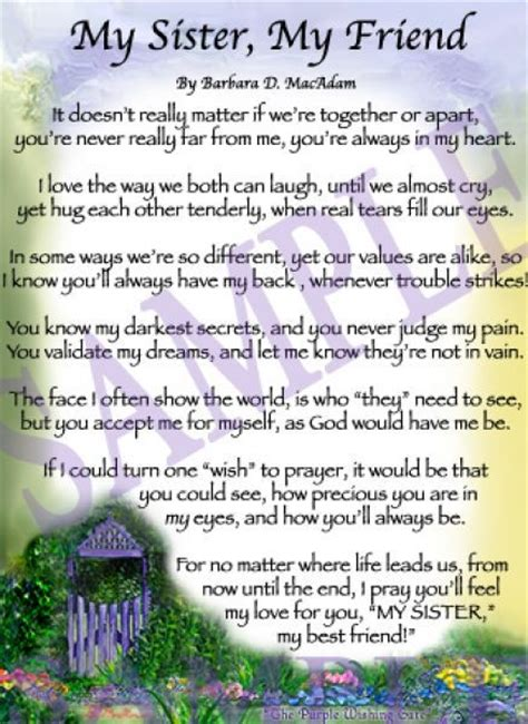 Inspirational Birthday Quotes For Best Friend 33 Best Verses Images On Pinterest Best Friends