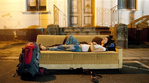 couch surfing berlin couchsurfing com gesch 228 ftsmodell mit haken welt