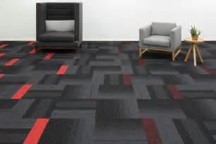 Premium Carpet Tiles Carpet Runners Flooring Squares Floor Rugs In Images