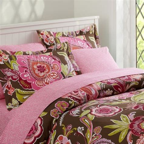 Brown And Pink Comforter by 78 Best Images About Pink And Brown Bedding On Pink Duvet Covers Pink Brown And