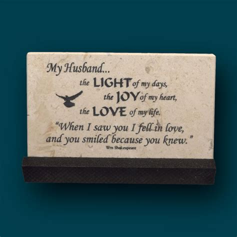 great engraving quotes quotes engraved quotesgram quotes engraved