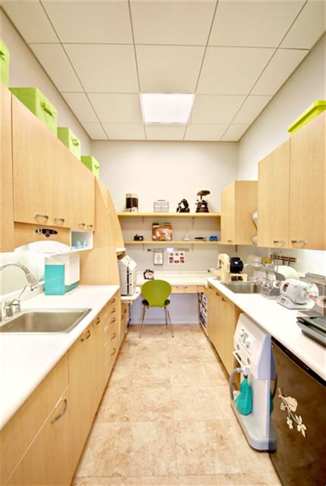 design lab phoenix 54 best images about dental on pinterest dental hygiene
