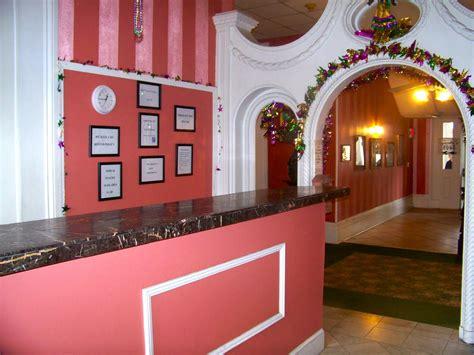 St Vincent Guest House by St Vincent S Guest House New Orleans Louisiana Reviews