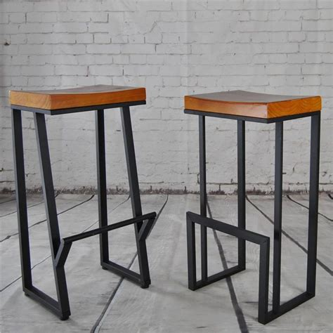 Iron Bar Stools With Arms by Beautiful Wrought Iron Bar Stools With Arms Weblabhn