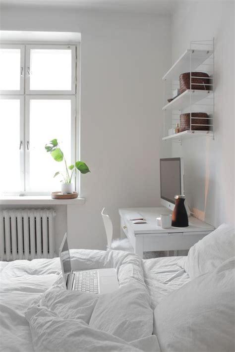 cool bedrooms  workspaces   digsdigs