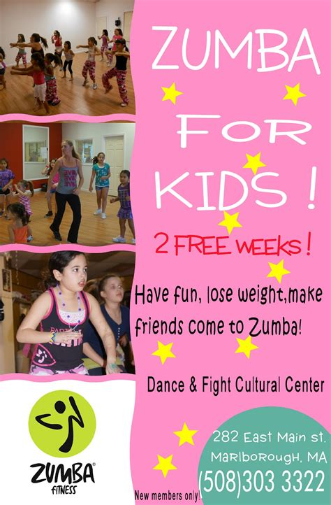 zumba steps pdf the gallery for gt zumba flyers pdf