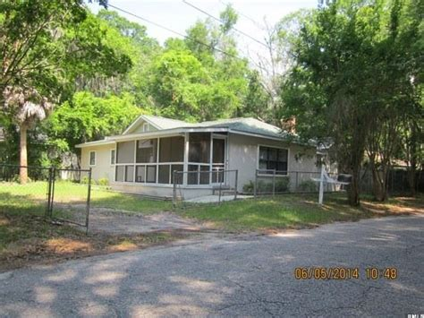 houses for sale in beaufort sc beaufort south carolina reo homes foreclosures in beaufort south carolina search