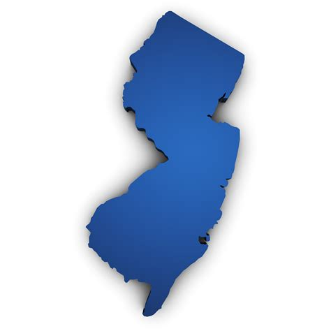 New Jersey Superior Court Records Justices Urge Broad Definition Of Employee In Federal