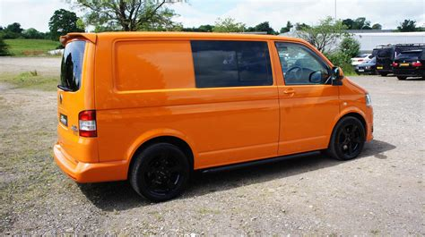 used volkswagen used volkswagen kombi transporter cars used cars for sale
